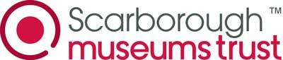 Scarborough-Museums-Trust-TM-logo
