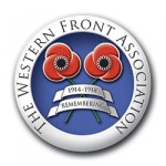 western_front_association_250