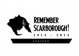 Remember Scarborough Partner HiRes